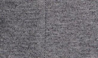 Nordstrom Men's Shop Extra Trim Fit Knit Sport Coat