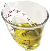 Good Grips Oxo Mini Angled Measuring Cup