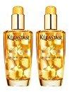Kérastase Elixir Ultime Hair Oil Duo 100ml (Pack of 6)