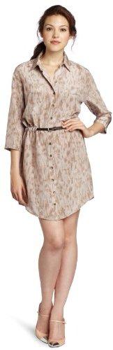 Heartloom Women's Izzy Dress