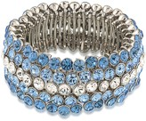 Carolee Stretch Bracelet