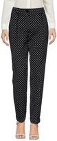 Dolce & Gabbana Casual pants - Item 36965117