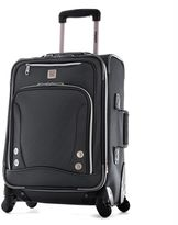 Olympia Skyhawk 22-Inch Spinner Carry-On