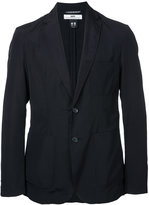 Hope 'Holden' blazer - men - Cotton/Polyamide - 46