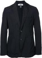 Hope 'Holden' blazer