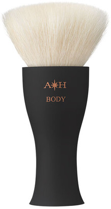 Amanda Harrington Small Body Brush