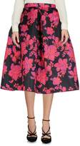 Leitmotiv 3/4 length skirts - Item 35329860