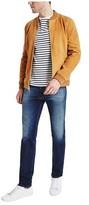 AG Jeans Men's Matchbox Jean in 8 Years Documentary