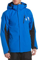 Spyder Protect Jacket