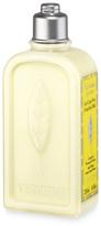 L'Occitane Citrus Verbena Fresh Body Milk 250ml