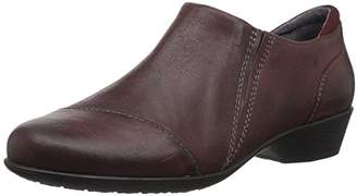 SoftWalk Women's Charming Ankle Bootie