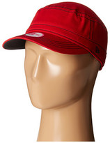 New Era Chic Cadet Anaheim Angels