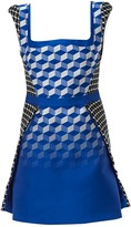 Antonio Berardi Blue Dress for Women