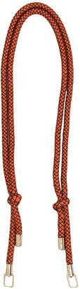 Valextra Trasnsformer rope strap