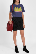 Etoile Isabel Marant Dewel Endless T-Shirt