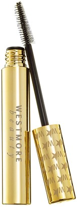 Red Carpet Westmore Beauty Lashes - Length! Curl! Volume!