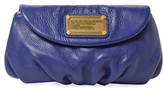 Marc by Marc Jacobs Classic Q Karlie Leather Crossbody