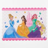 Disneyjumping beans Disney Princess Placemat by Jumping Beans®