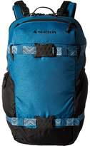Burton Rider's Pack 23L Backpack Bags