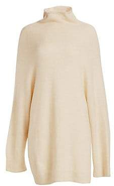 The Row Women's Mandel Sweater