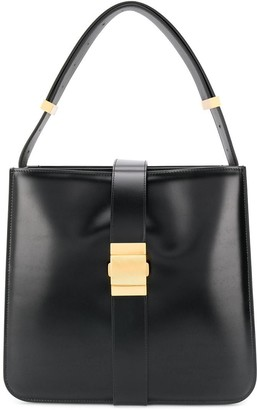 Bottega Veneta Marie shoulder bag