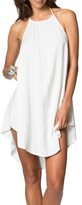 O'Neill Women's Layla Cover-Up Dress