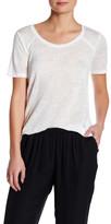 Tart Cornelia Shirt