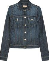 Vermont Jeans Jacket