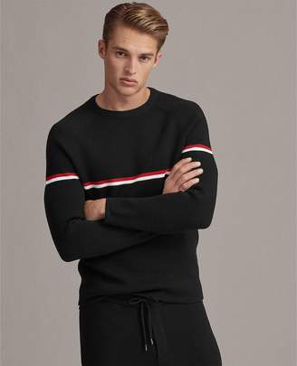 Ralph Lauren RLX Slim Fit Merino Sweater