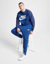 Nike Hybrid Track Pants