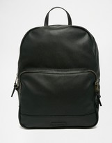 KG Kurt Geiger KG By Kurt Geiger Chichester Backpack in black