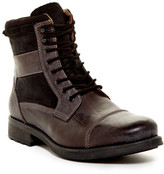 Aldo Engis Boot