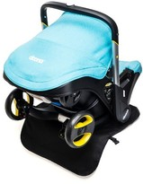 Infant Doona Vehicle Seat Protector