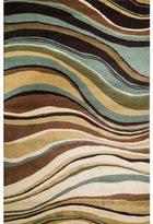 Christopher Knight Home Shannelle Rosetta Rug (5' x 8')