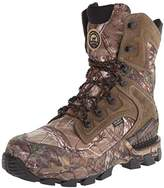 "Irish Setter Men's 4837 Deer Tracker 10"" Hunting Boot"
