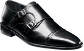 Stacy Adams Men's Rycroft Monk Strap