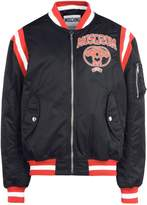 Moschino Jackets - Item 41726773