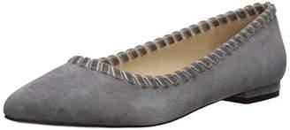Athena Alexander Women's Lemans Sneaker
