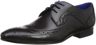 Ted Baker Men's OAKKE Shoes