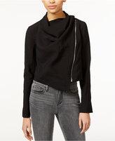 Rachel Roy Shauna Draped Jacket, Only at Macy's