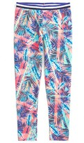 Roxy Girl's Take A Dream Leggings
