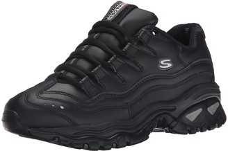 Skechers Women's Energy Shoe