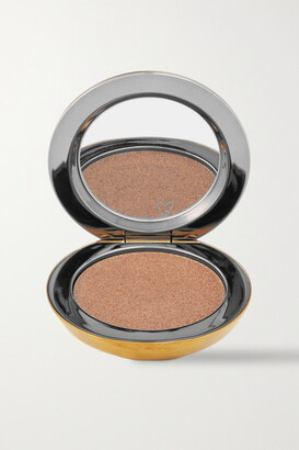 Atelier Super Loaded Tinted Highlight - Peau De Soleil