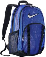Nike Brasilia XL Mesh Backpack