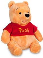 Disney Winnie the Pooh Plush - Medium - 14''
