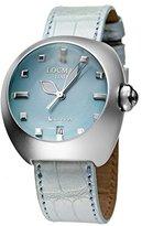 Locman Luno Women's Quartz Watch 041SK