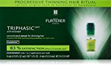 Rene Furterer Triphasic VHT Progressive Thinning Hair, 1.488 fl. oz.