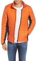 Helly Hansen Men's 'Verglas' Hybrid Insulated Jacket