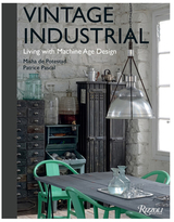 Rizzoli Vintage Industrial
