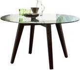 Cappellini Pacini e Artu Dining Table - White Lacquered